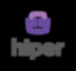 hiper_marca_original_claro_vertical_01_h