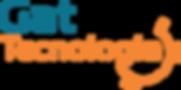 logo_GatERP.png