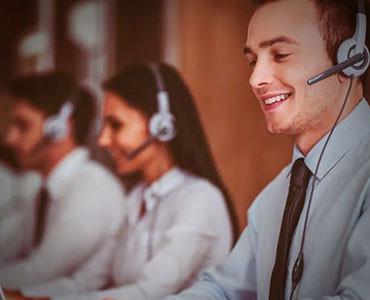 Software de Call Center