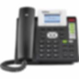 telefone-ip-tip-210-frente.webp