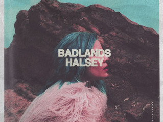 """Review: """"Badlands"""" is Unapologetically Honest"""
