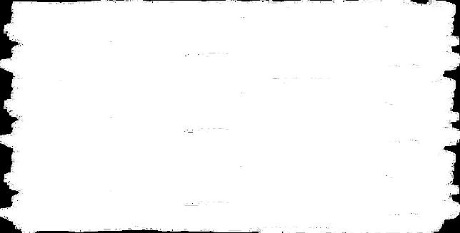 49967495-0-whitesplotch (1).png