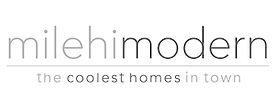 MileHiModern-Logo-Final-copy.jpeg