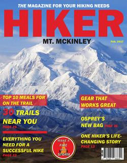 Riggin_Fred-Magazine Cover copy