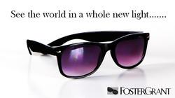 Shevitz Foster Grant Ad 2012