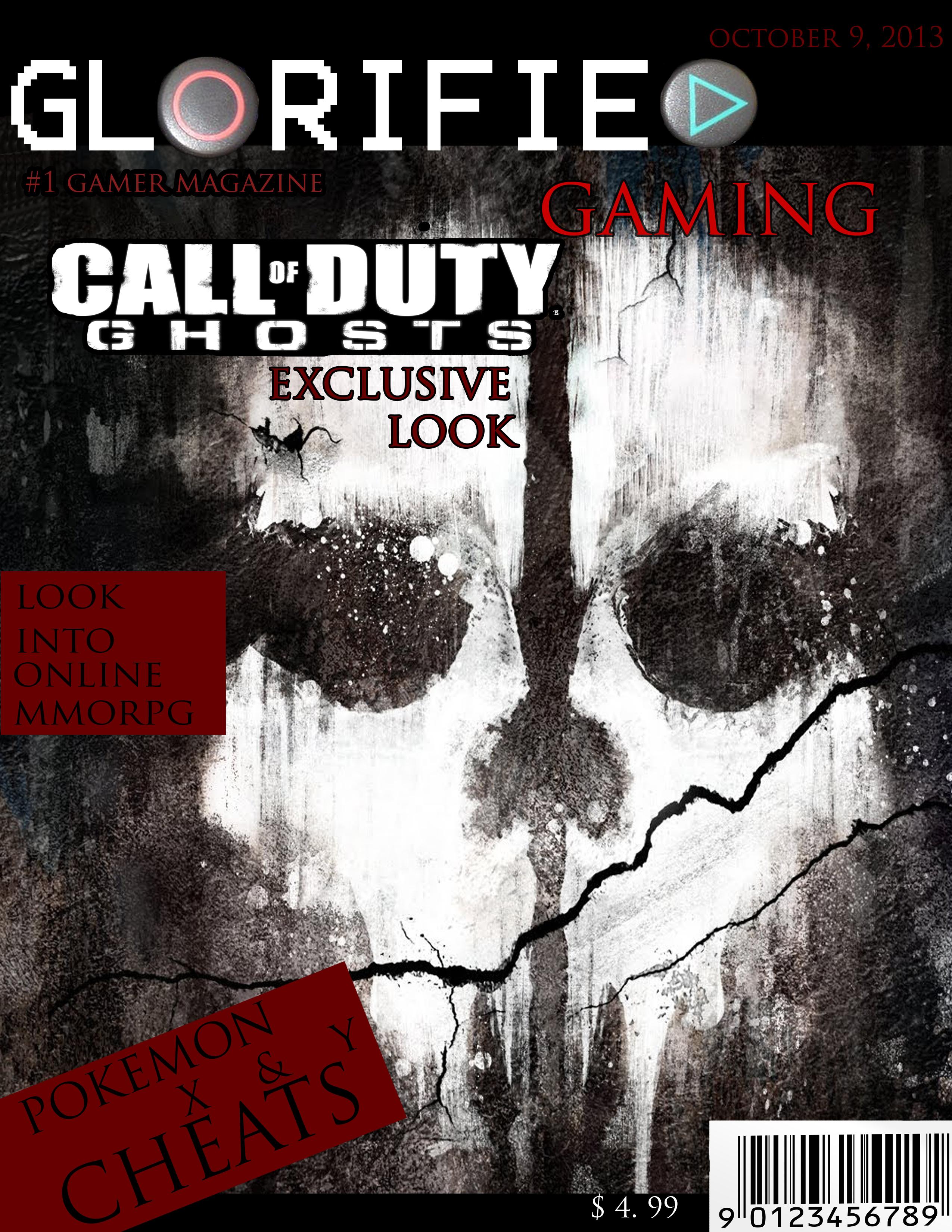 magazine+cover