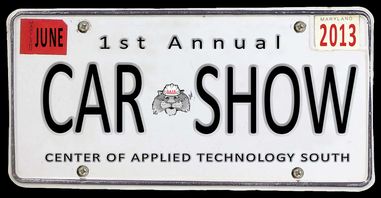 Car+Show+1