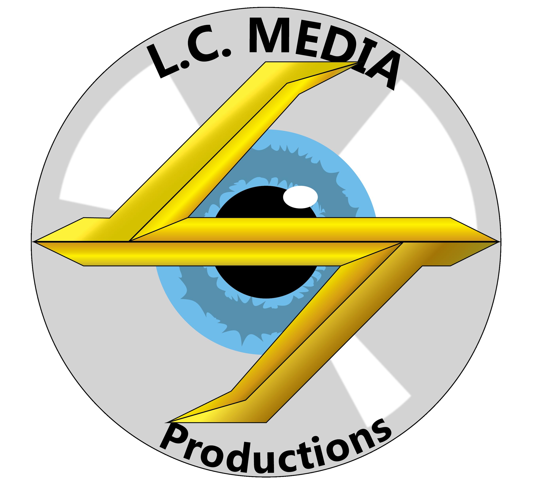 Cruz_Logo