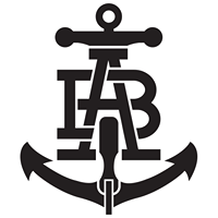 Black Anchor Industries