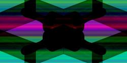 Isaiah Infinite Rolling Pin Variation 5