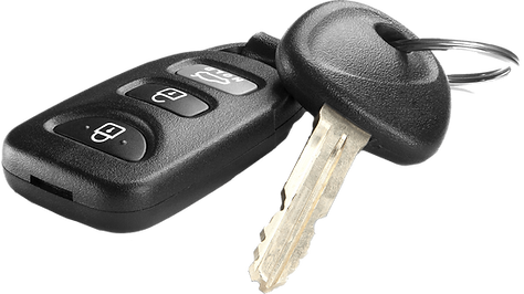 car-keys-access commercial locksmith.png