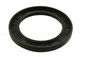 Oil Seal Inner Hub Bearing RTC3510