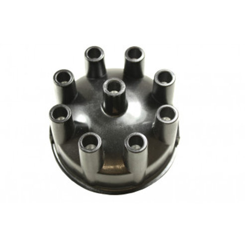 V8 Distributor Cap - Lucas