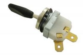 Driving & Fog Lamp Switch