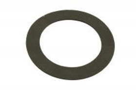 Fuel Filler Seal Ring 505244