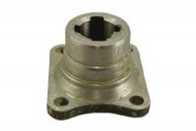 Differential Flange 236632