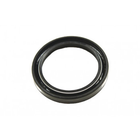 Crankshaft Oil Seal ERC4996G (OEM)
