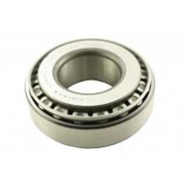 Taper Roller Bearing Diff 607180 OEM