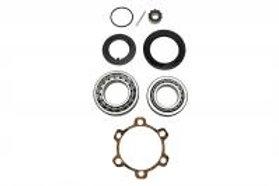 x 2 Front & Rear Wheel Bearing Kits: Series ll,llA and lll SWB and LWB