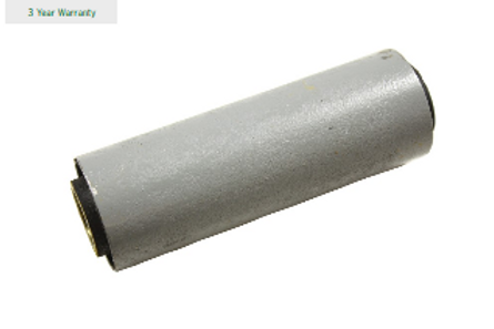 Front Chassis Bush Suitable for Series 11/11A/111 Vehicles