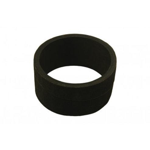 Air Filter Seal 554418