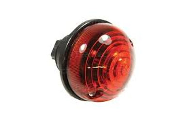 Rear Lamp Assembly Stop/Tail