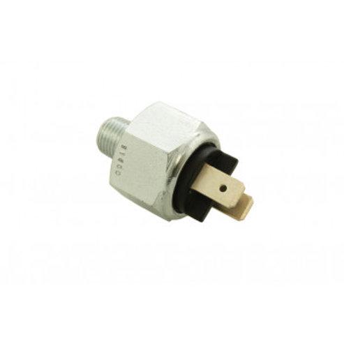 Switch Brake Light STC1689
