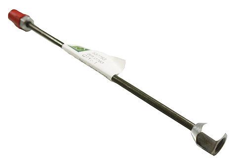 Brake Pipe Front 537763