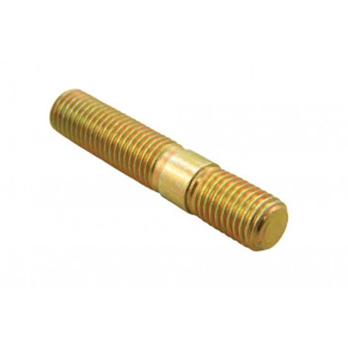Stud for Exhaust Pipe - set of 3