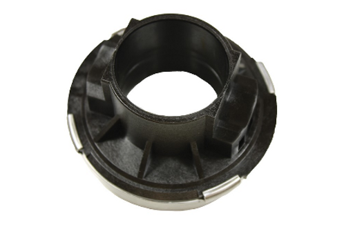 Clutch Release Bearing Suitable for Series 3 Vehicles