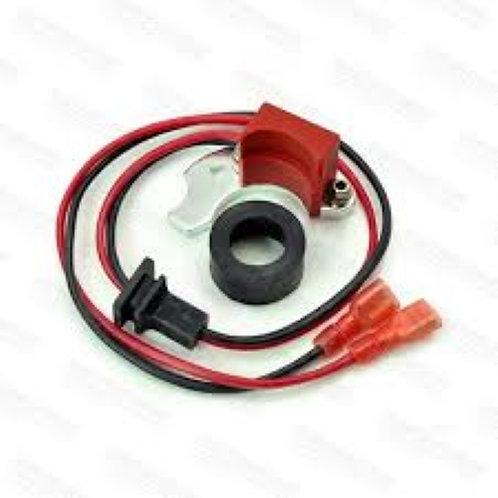 Sparkrite SX6000 Electronic ignition for Lucas 25D & 45D 4 Cyl Distributors
