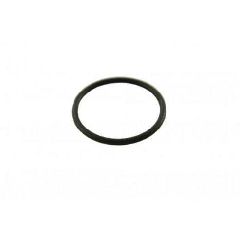 Oil Seal / O ring 531433