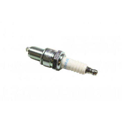 Spark plugs RTC3570 8:1 (set of 4)