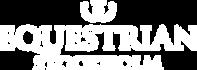 Logo ESStockholm Wit.png