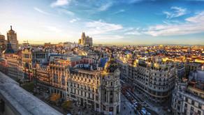 International Focus: Spain