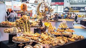 IBA World Bakery Exhibition, Germany