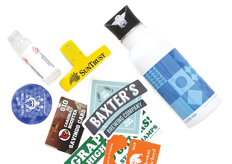 promoproducts2-flip.png