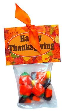 Thanksgiving Sweet Treat