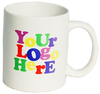 11 oz coffee mug-full color