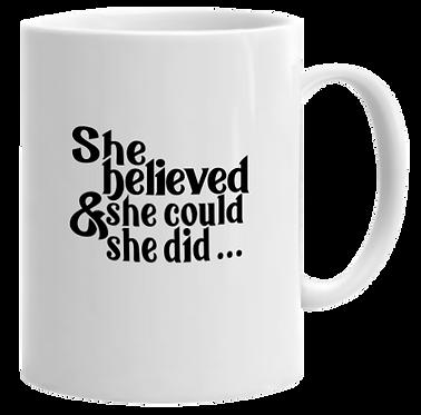 but first coffee 11oz coffee mug