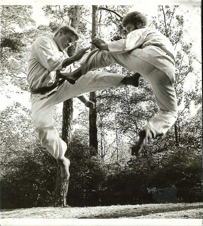 karate_kampf.jpg