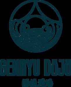 GENRYUDOJO_Sub_darkblue_edited.png