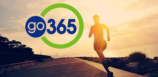 GO365 Image.jpg