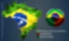 Matéria_do_Brasil_dividido_em_3.png