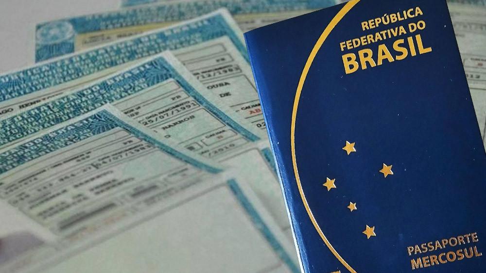 CNH e Passaporte não podem ser retidos para forçar pagamento de dívidas, diz Raquel Dodge