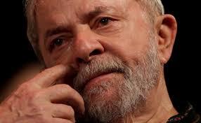 Se condenado em 2ª instância Lula poderá ou não ser candidato?