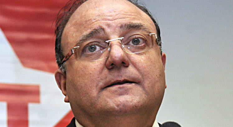 Cândido Vaccarezza, ex-líder dos governos Lula e Dilma, é preso em nova fase da Lava Jato