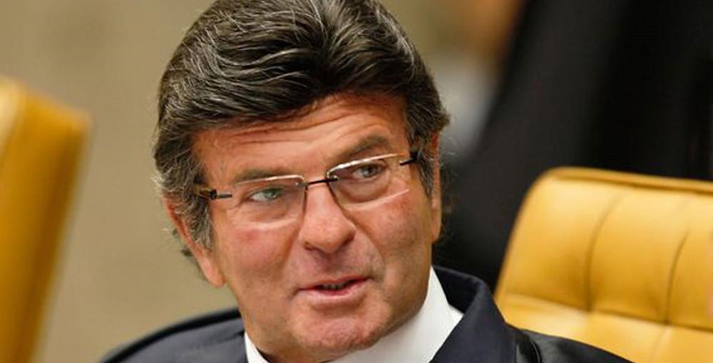 Fux contraria Toffoli, suspende juiz de garantias por tempo indeterminado e Marco Aurélio chama ato de aberração