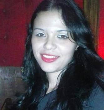 Mulher é morta a facadas por ex-companheiro em Santa Maria