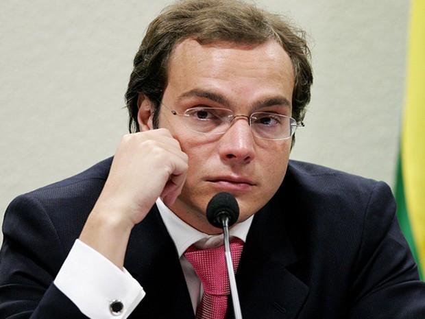 Advogado diz que delação de Lúcio Funaro não poupará ninguém